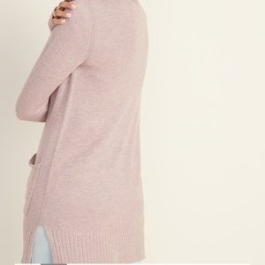 Old Navy Sweaters - Old Navy Open-Front Long-Line Sweater